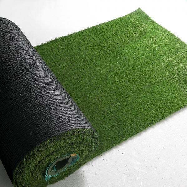그린 조경 인조잔디(녹색) (4cm)