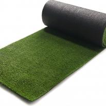 그린 조경 인조잔디(녹색) (3cm)
