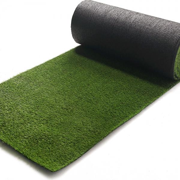 그린 조경 인조잔디(녹색) (2cm)