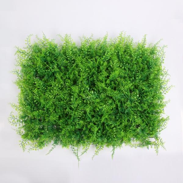 인테리어 인조잔디 숲잔디(60x40cm)