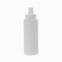 뷰티팡 스프레이형 리필용기(120ml) (화이트)