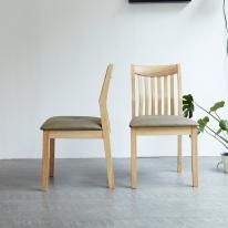 [무료배송]제시 의자 1+1