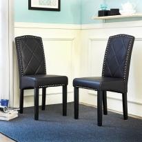 [무료배송]코코 의자(1+1)