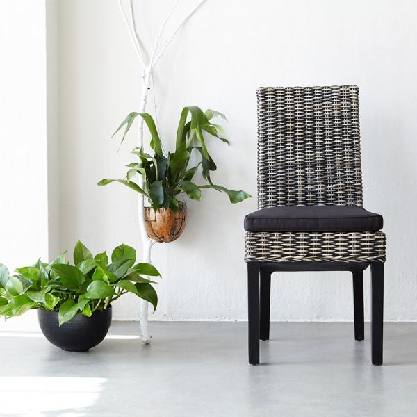 [무료배송]아르톤 의자 1개