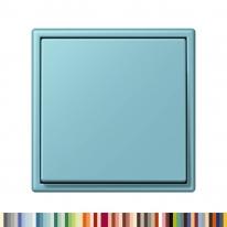 융 JUNG LS990 LC 유럽형 스위치 르 꼬르뷔제(Le Corbusier 63color)