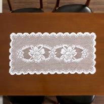 프렌치 레이스 테이블러너 3p세트/식탁 러너 식탁매트