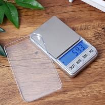초정밀 포켓 전자저울(0.01g)/휴대용저울 정밀저울