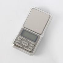 초정밀 소형 전자저울(500x0.01g)/계량 주방저울