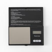 휴대용 소형 전자저울(500x0.01g)/계량 주방저울