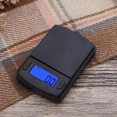 휴대용 초소형 전자저울(500x0.1g)/계량 주방저울