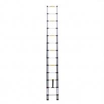 H형 안전 사다리(13단-3.8M)/접이식사다리