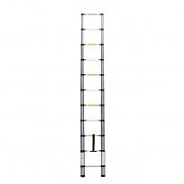 H형 안전 사다리(11단-3.2M)/접이식사다리