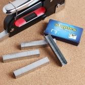 10mm ㄷ형 타카핀(가는심)/핸드타카용 핀 침 타카알
