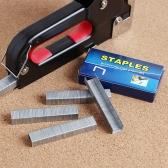 8mm ㄷ형 타카핀(굵은심)/핸드타카용 핀 심 침 타카알