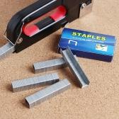 10mm ㄷ형 타카핀(굵은심)/핸드타카용 핀 침 타카알