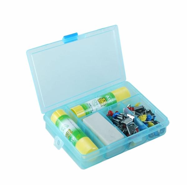 클리어 멀티박스 액세서리 보관함 CA801