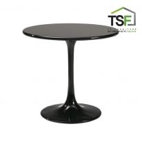 G 트윈 테이블 700
