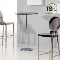 G T-710 바텐 테이블 600