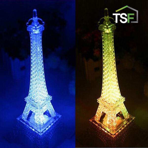 JW 에펠탑 무드등