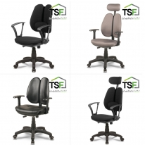 가성비갑 학생용 사무용 게이밍용 회의용 의자