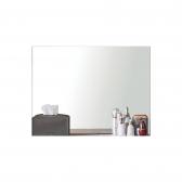BZ 디스포크 화장대용 거울