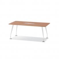 가이아 3X5 탁자 회의용테이블