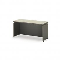 TR 일자연결식 테이블 1400X600