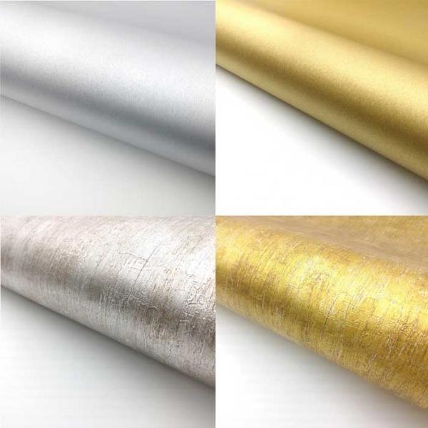 메탈시트지 금속성필름 고급시트지 5종 인테리어리폼