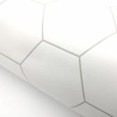 발포시트지 헥사곤 주방꾸미기 방수시트지 롤단위