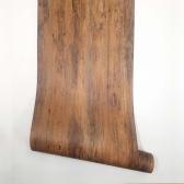 무늬목 텍스쳐 인테리어필름 나무 질감 드로보