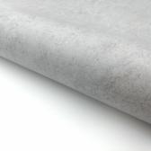 인테리어필름 콘크리트 시트지 스톤시트지 벽꾸미기