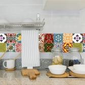 16장세트 DIY 인테리어 타일데코 주방 욕실 루블린