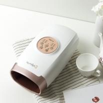 [휴먼] 트리플 케어 손안마기