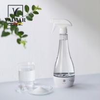 [바이마르] 무소금 전해수기 살균 탈취 500ml