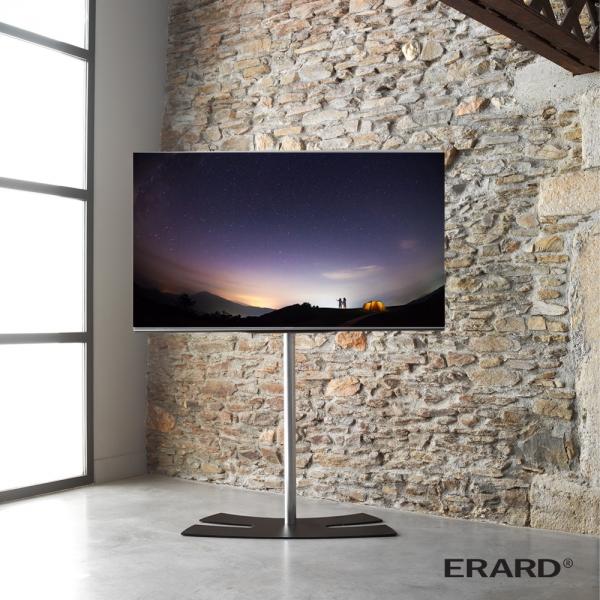 에라드 각도조절 TV 스탠드 럭스업 1400XL(LUX-UP 1400XL)