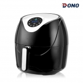 도노 6L 디지털 에어프라이어 SY-925