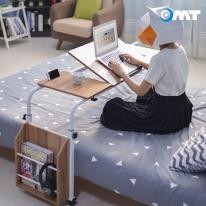 OMT 이동식 사이드 테이블 소파 쇼파 탁자 ONA-C6