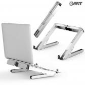 OMT 접이식 4단계 각도조절 태블릿 거치대 ONA-N1