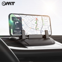 OMT 차량용 논슬립 대시보드 핸드폰거치대 OSA-D262