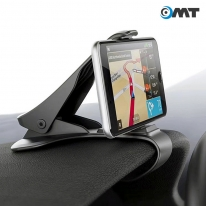 OMT 차량용 계기판 대시보드 휴대폰 거치대 OSA-H1