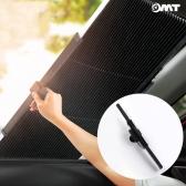 OMT 차량용 실내 썬바이져 흡착 햇빛가리개 OCA-SUN46