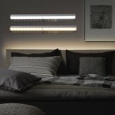 LED센서등 멀티탁 무선조명 무드등