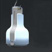 리비온 LED 무드등  무드조명 휴대랜턴