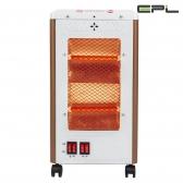 이플 오방향히터 오면난로 오방난로 가정용 전기난로 전기난방기 가정용히터
