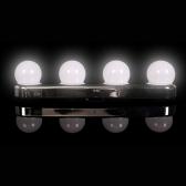 힐링타임 메이크업 LED 라이트 화장대조명