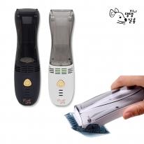 댕댕살롱 에어바리깡 애견미용기 강아지 고양이이발용품 클리퍼 애견미용기 강아지이발기 미용기구
