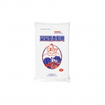꼬꼬발효퇴비 8.5L  거름 비료 분갈이흙 세척마사토
