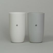 자동살균 양치컵