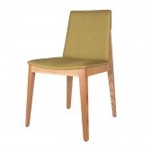 43번가아울렛 가우디 원목 카페 식탁 의자 체어