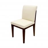 43번가아울렛 JNL 원목 카페 식탁 의자 체어